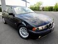 2002 BMW 5-Series
