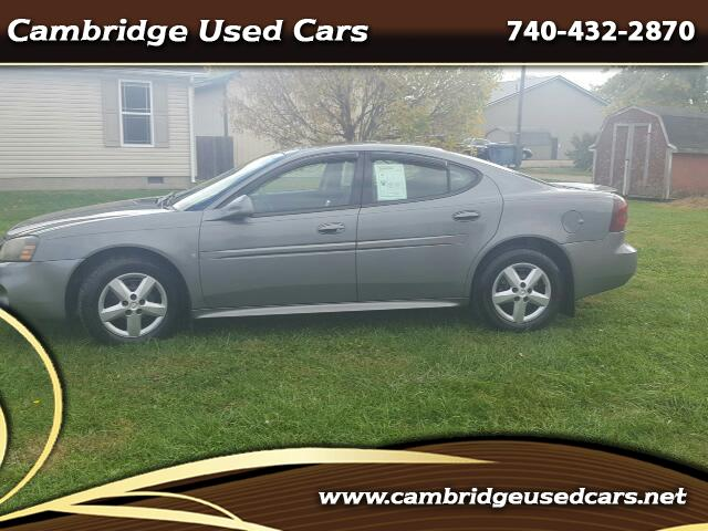 Cambridge Oh Used Car Dealers