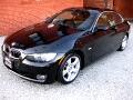 2007 BMW 3-Series