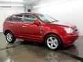 2013 Chevrolet Captiva Sport LTZ FWD