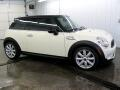 2008 MINI Cooper