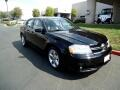 2011 Dodge Avenger