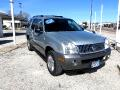 2005 Mercury Mountaineer