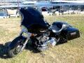 2012 Harley-Davidson FLHXI