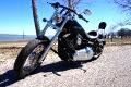 2012 Harley-Davidson Dyna Glide