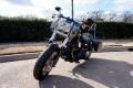 2011 Harley-Davidson FXDF