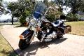 2013 Harley-Davidson FLHRI