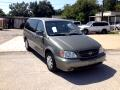 2004 Kia Sedona