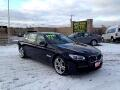 2013 BMW 7-Series 750Li xDrive