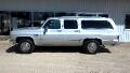 1985 Chevrolet C/K 20 Suburban 2WD