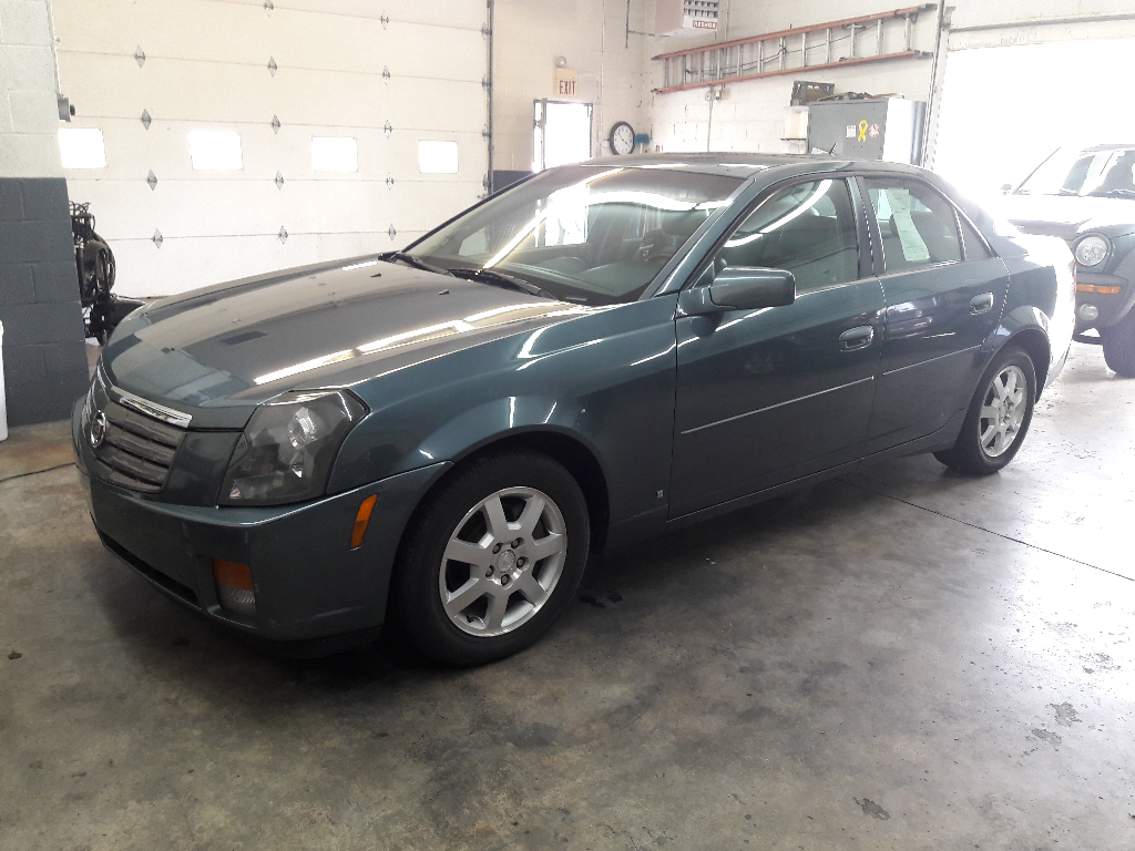 overview pic sale cadillac cts for cargurus cars