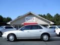 2005 Buick Century Sedan