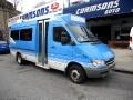 2006 Dodge Sprinter Van