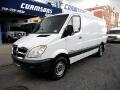 2009 Dodge Sprinter Van