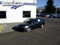 2008 Acura TSX AUTO NAV
