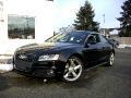 2011 Audi A5 PRESTIGE