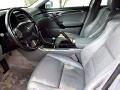 2004 Acura TL 3.2TL