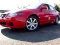 2004 Acura TSX SPORT AUTO