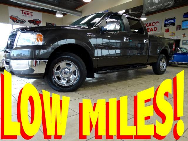Used Cars For Sale Pleasant Valley Ia 52767 Thiel Motor