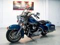 1994 Harley-Davidson FLHR