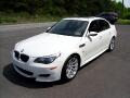 2008 BMW M5 Manual Transmission