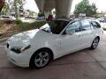 2006 BMW 5-Series Sport Wagon