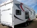 2014 Eclipse RV Stellar 26FB