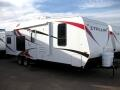 2014 Eclipse RV Stellar 26SBG