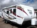 2014 Eclipse RV Milan 24BHSG