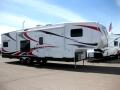 2014 Eclipse RV Stellar 32SBG