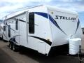 2014 Eclipse RV Stellar 21FSG