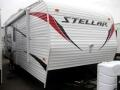 2014 Eclipse RV Stellar 23SB