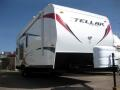 2014 Eclipse RV Stellar 23SCG