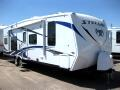 2014 Eclipse RV Stellar 27DBLG