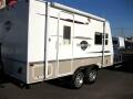 2006 Starcraft RV Travelstar