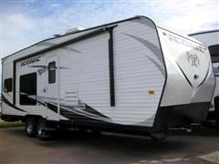 2015 Eclipse RV Iconic 2315CB