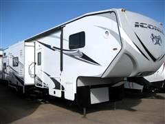 2015 Eclipse RV Iconic 3914CL