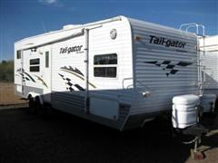 2004 Keystone RV Tail-Gator