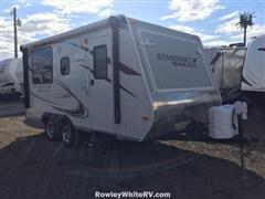 2013 Starcraft RV Travel Star
