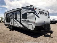 2018 Eclipse RV Attitude