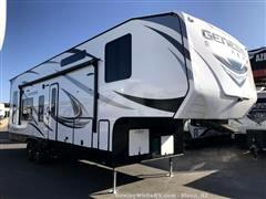 2018 genesis toy hauler. perfect hauler 50900 in 2018 genesis toy hauler