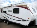 2013 Eclipse RV Milan 21FBUS