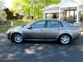 2007 Acura TL 5-Speed AT