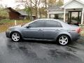 2006 Acura TL 5-Speed AUTO