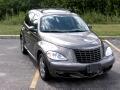2002 Chrysler PT Cruiser Dream Cruiser