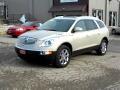 2008 Buick Enclave FWD CXL