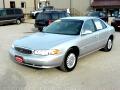 2000 Buick Century Custom