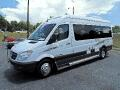 2011 Roadtrek Motorhomes RS-Adventurous