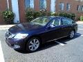 2008 Lexus GS