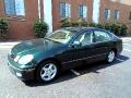 1999 Lexus GS 300/400